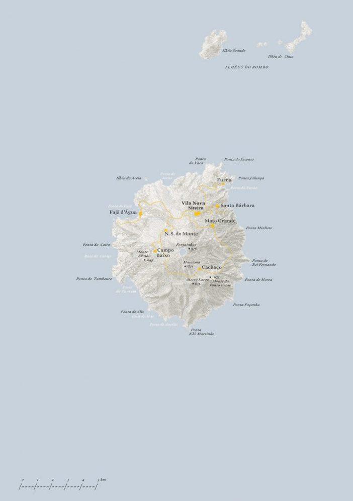 Atlas_De_Islas_Remotas_170x240_Interior.indd