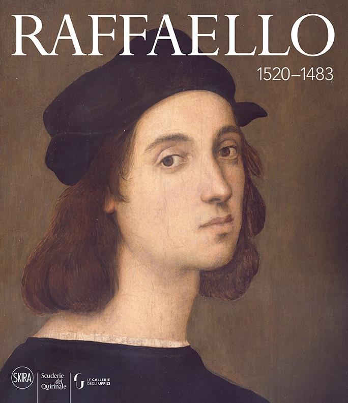 catalogo-raffaello-roma