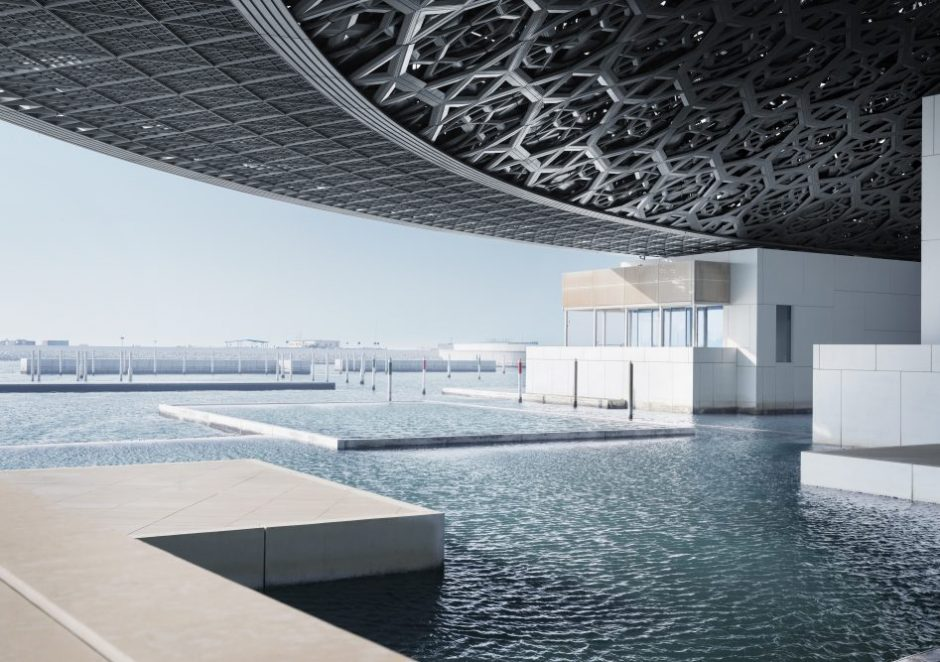 -department-of-culture-and-tourism–abu-dhabi-photography-mohamed-somji-dscf9737_74m_xl