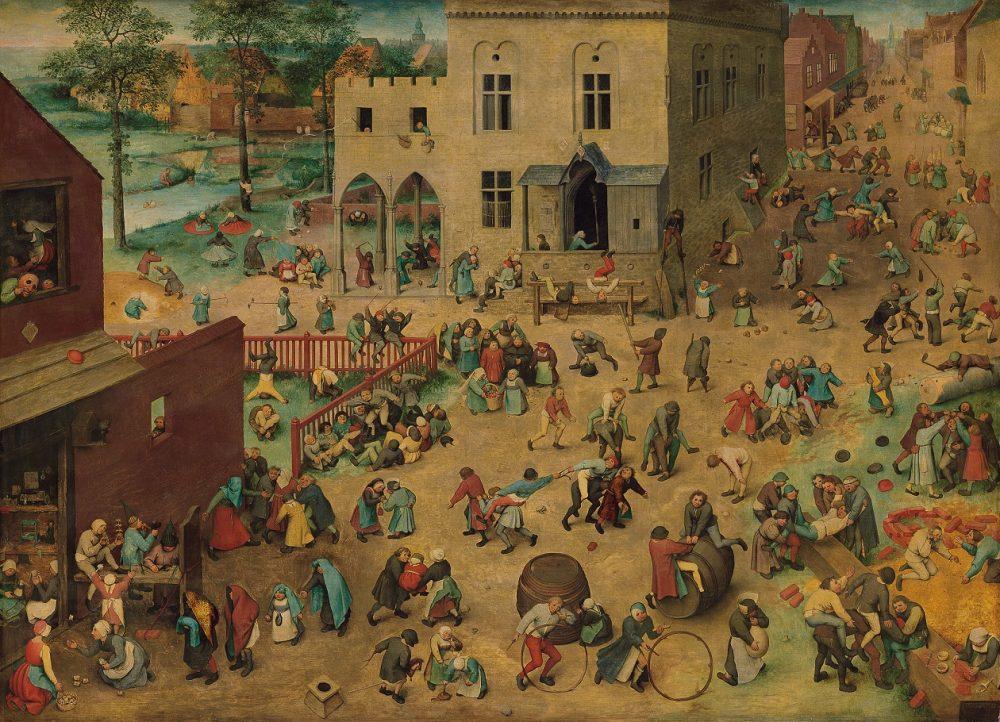 pieter-bruegel-juegos-infantiles-viena