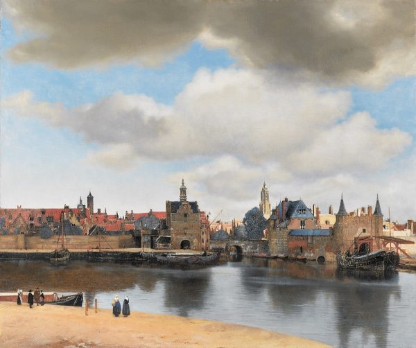 vista-de-delft_-vermeer