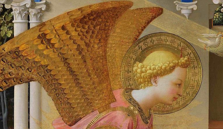 anunciacion-fra-angelico-prado-detalle-alas-angel