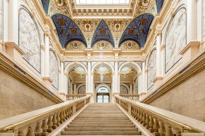escaleras-albertina-modern
