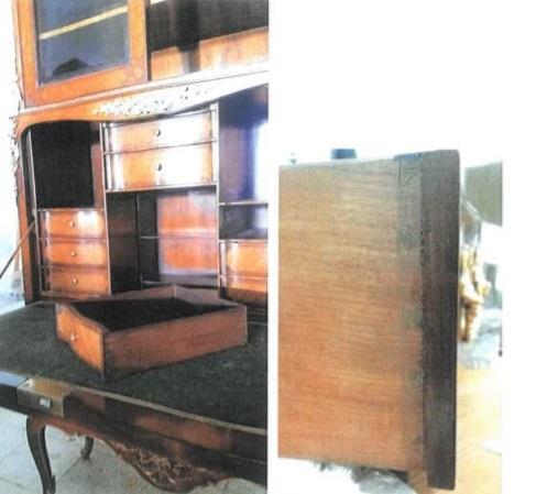 escritorio-carlos-iii-ny-cajones-secretos