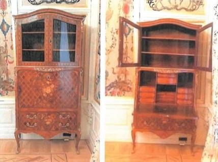 escritorio-carlos-iii-pardo