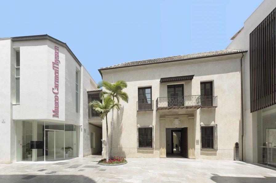 fachada_museo