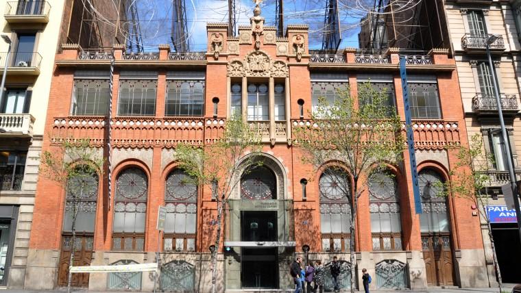 Incertidumbres en los museos españoles ante su reapertura