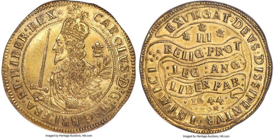 triple-unite-de-carlos-i.-1644.-rematado-en-360.000.-heritage-auctions