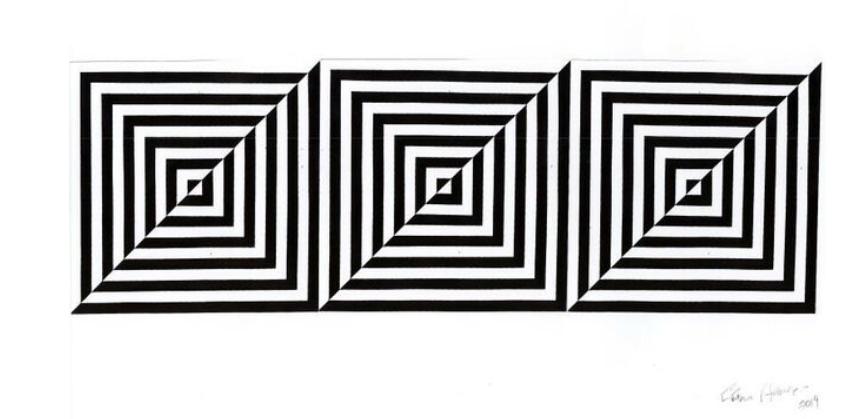 carmen-herrera-mural-un-dos-tres