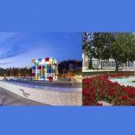 EULEN Art gestionará los servicios de gestión de visitantes de tres grandes museos de Málaga