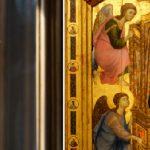 El director de los Uffizi invita a la devolución de obras de arte a sus templos de origen