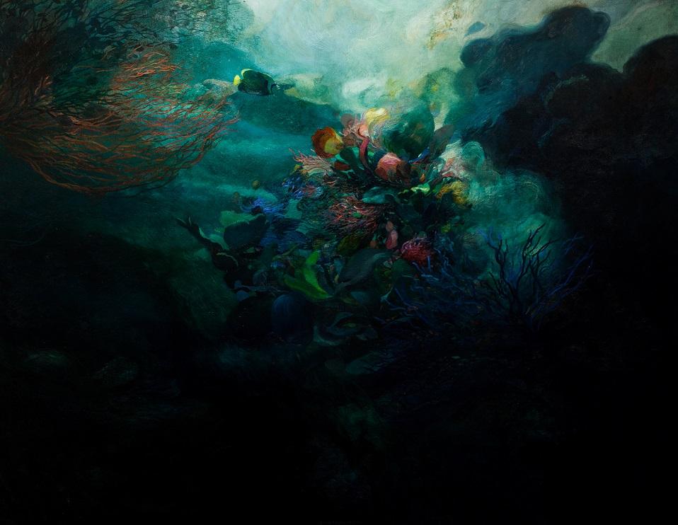 guillermo-oyaguez-primavera-de-corales-