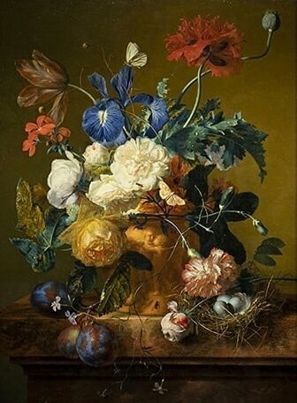 husum_jan_van_-_vase_of_flowers_-_galleria_palatina