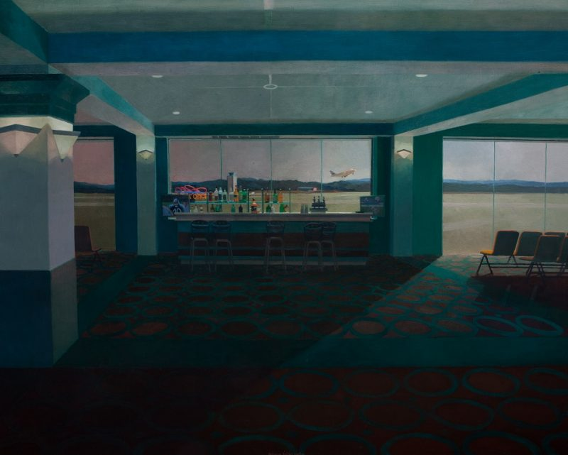 ultimo-vuelo-aeropuerto-willmington