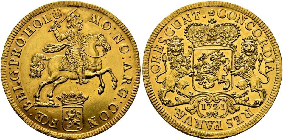 10-ducados-holandeses-de-1721.-rematado-en-51.600.-cayn-subastas