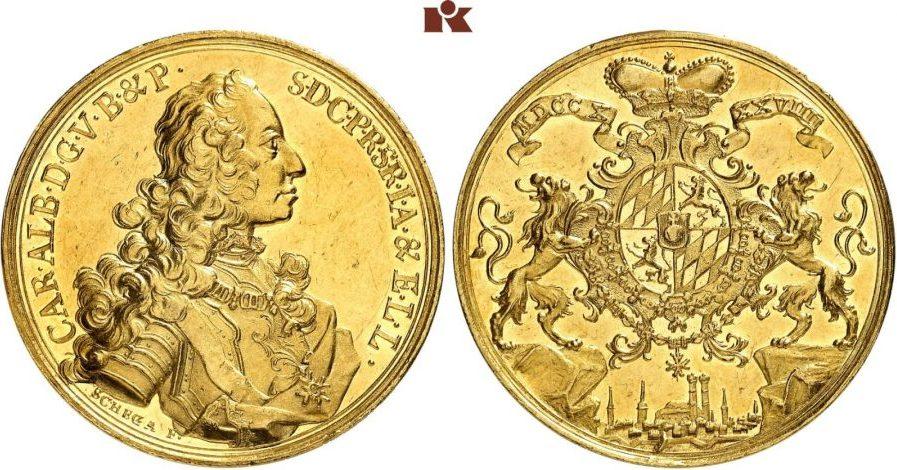 10-ducados.-bayer.-1739.-rematado-en-210.000.-fritzrudolphkuenker