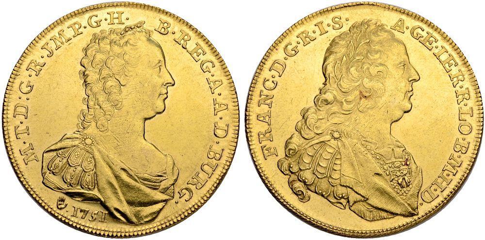 10-soberanos-de-mara-teresa-de-austria.-1751.-rematado-en-110.000chf.-sincona