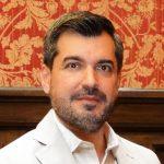 David García Cueto, nuevo jefe de Departamento de Pintura Italiana y Francesa del Prado