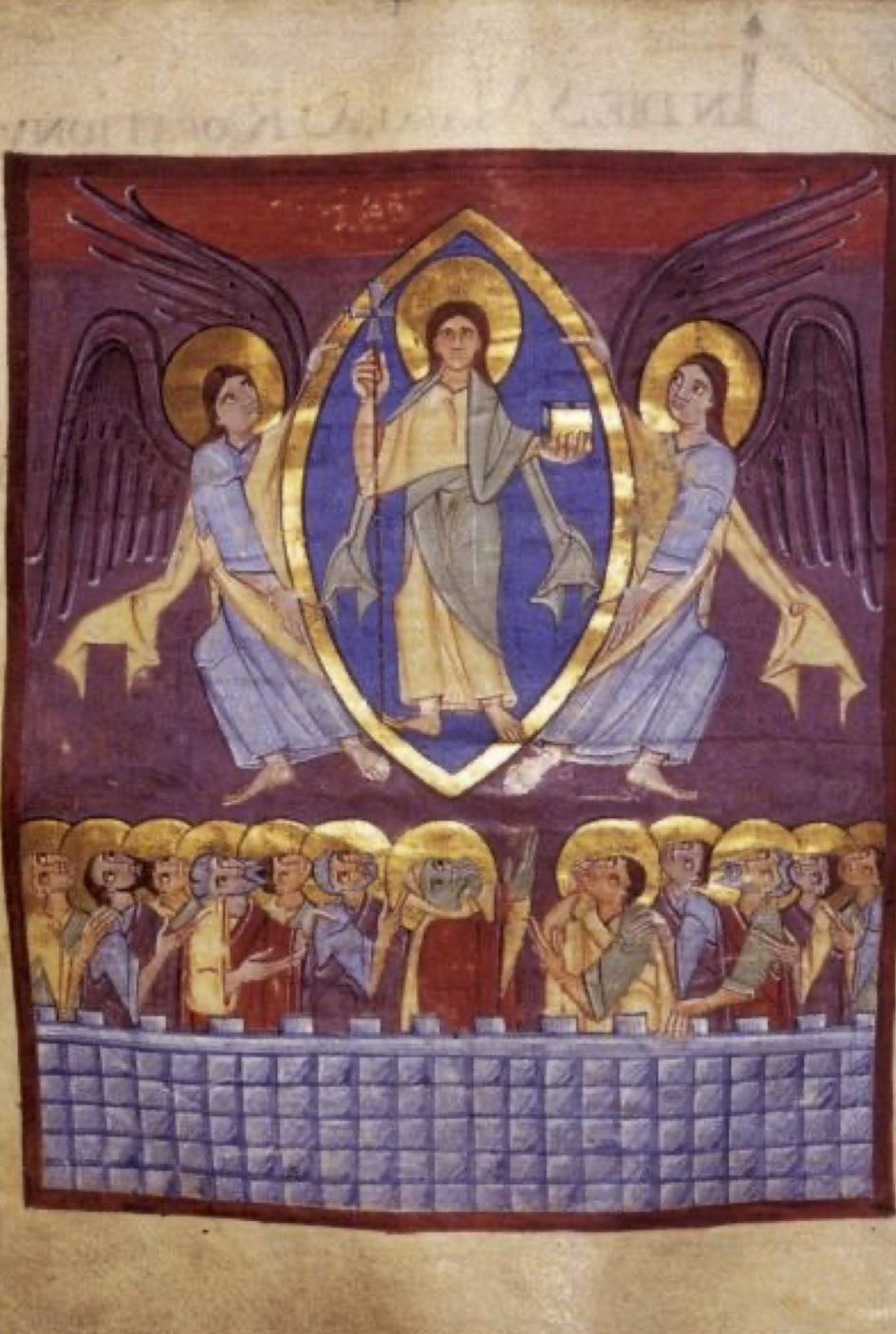 evangeliaire_saint-mihiel_f142v