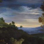 La Galleria Borghese adquiere 'Baile en el campo' de Guido Reni