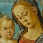 La Fundación Cerruti conservará el lienzo de Jacopo del Sellaio robado por los nazis