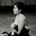 El arte conceptual y provocador de Yoko Ono se apodera del Serralves