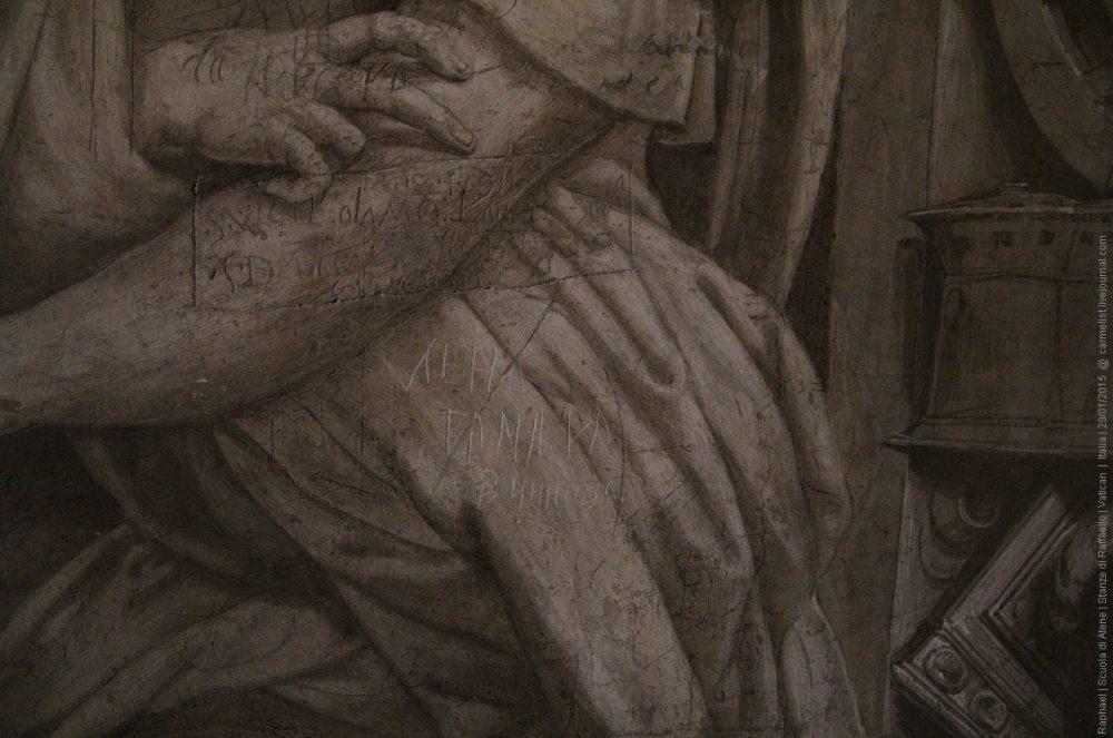 estancias-vaticanas-rafael-detalle-dano