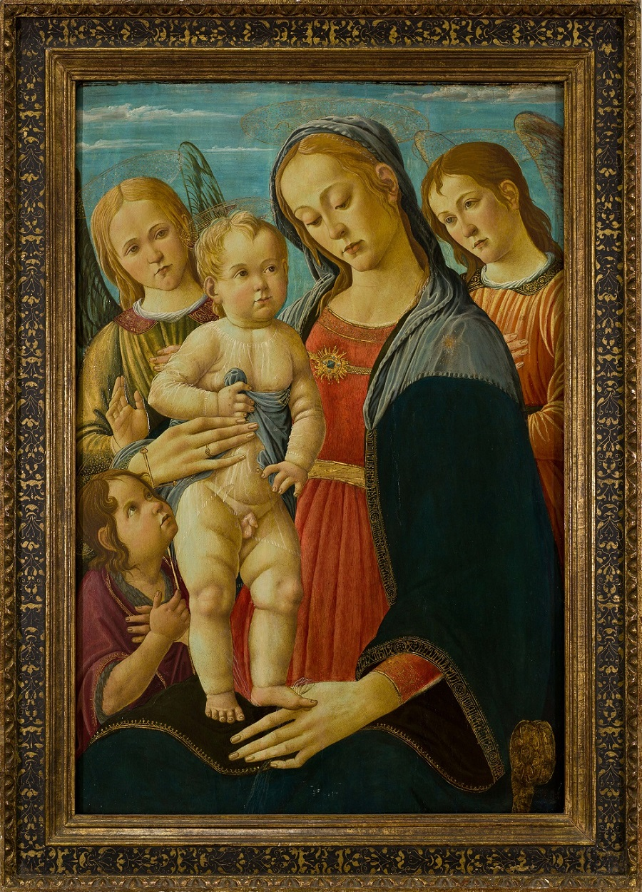 grete-heinz-courtesy-castello-di-rivoli-museo-darte-contemporanea-rivoli-torino-2
