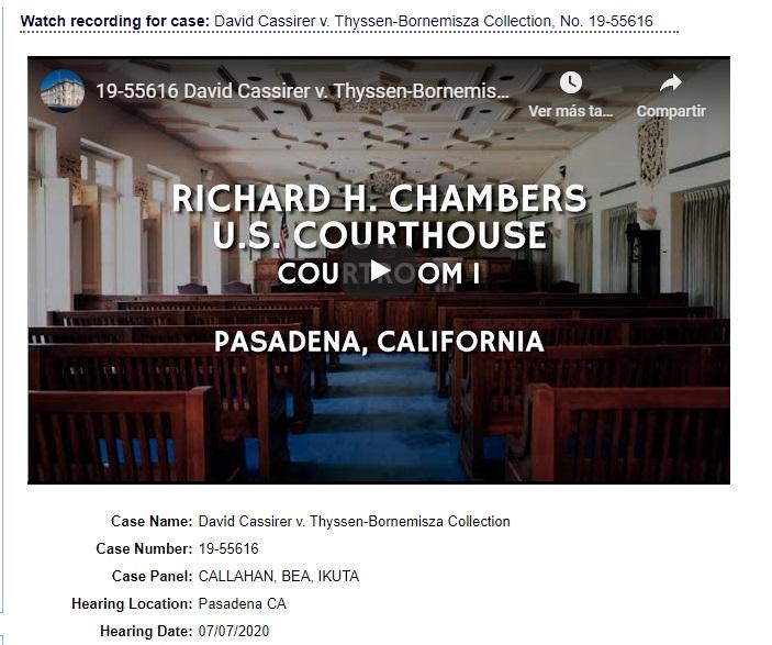 imagen-video-juicio-california