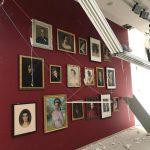 La explosión de Beirut asola la ciudad y su panorama cultural