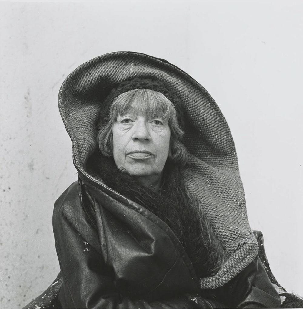 14.-photograph-by-irving-penn-lee-krasner-springs-ny-1972–the-irving-penn-foundation