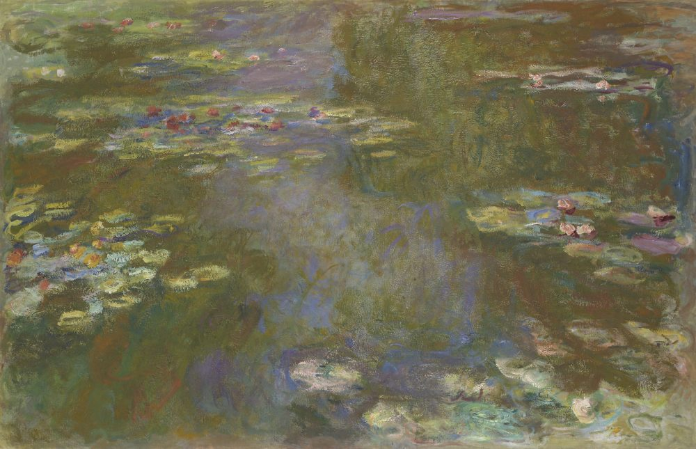 1982.825-water-lily-pond