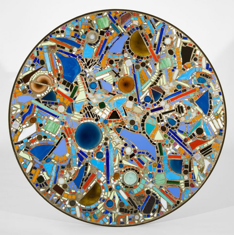 3.-lee-krasner-mosaic-table-1947-private-collection.-courtesy-of-michael-rosenfeld-gallery