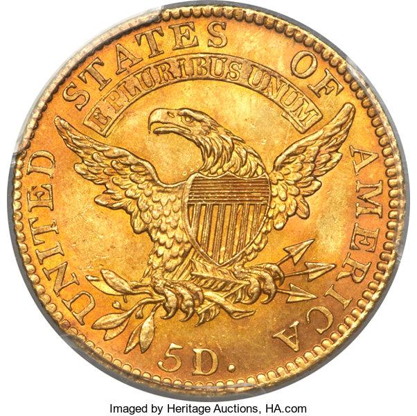 5-1819.-rematado-en-444.000.-heritage-auctions-reverso