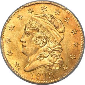 5-1819.-rematado-en-444.000.heritage