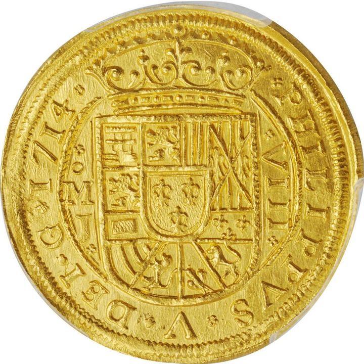 8-escudos-redondo.-mjico-1714.-rematado-en-312.000-anverso
