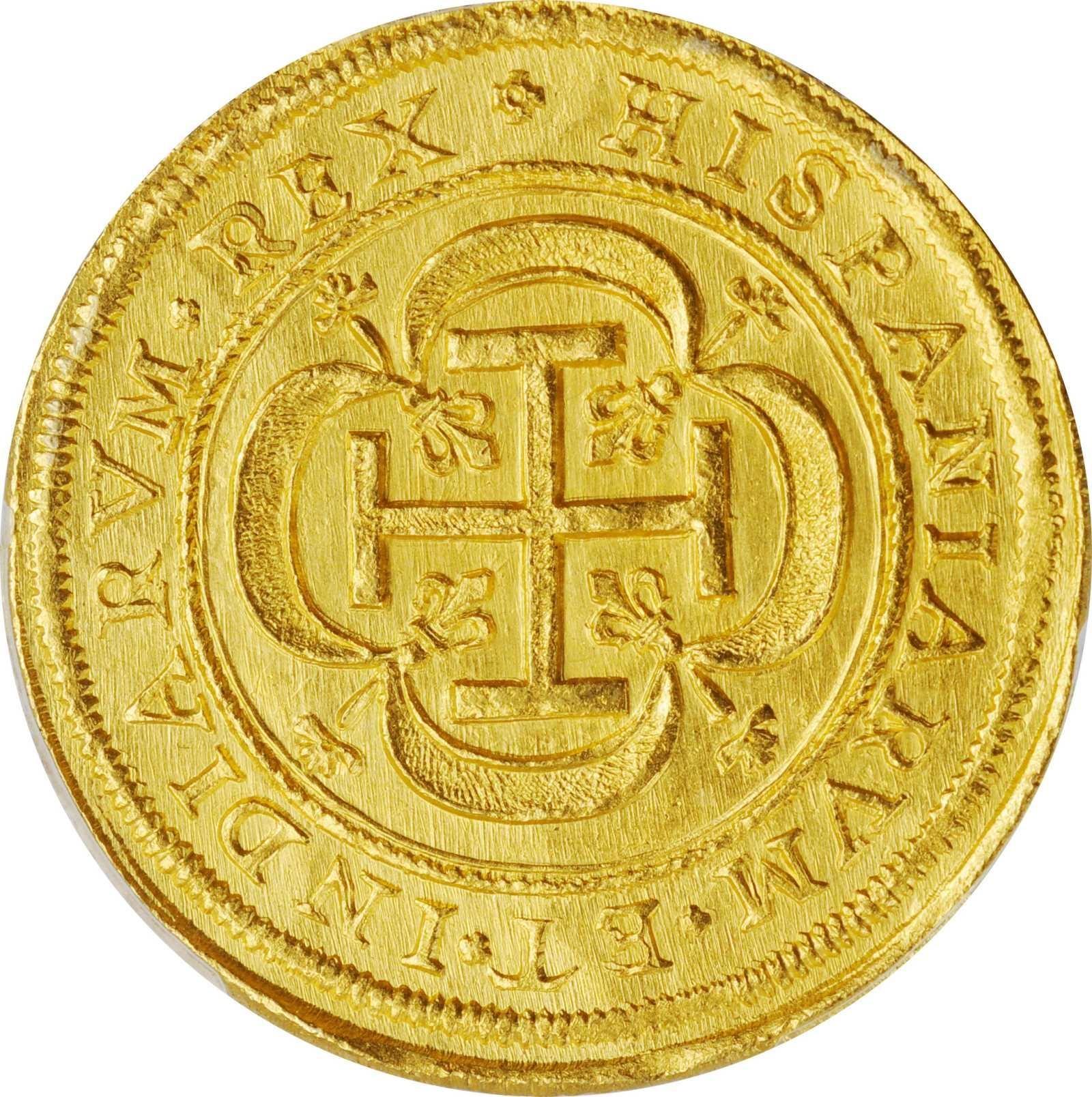 8-escudos-redondo.-mjico-1714.-rematado-en-312.000