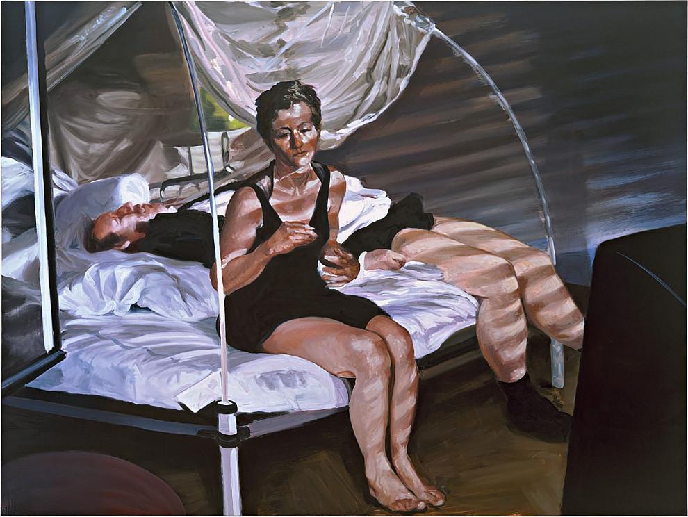 eric_fischl_the_krefeld_project_the_bedroom__scene_1-_2002_albertina-_wien_-_the_jablonka_collection_c_eric_fischl_bildrec.990×0