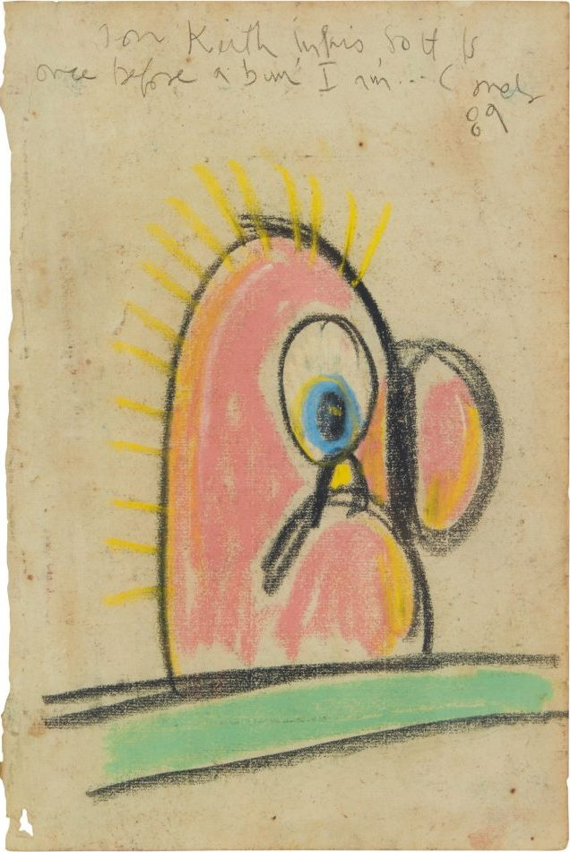 george-condo-_-untitled-_-dear-keith_-works-from-the-personal-collection-of-keith-haring2020-_-sothebys