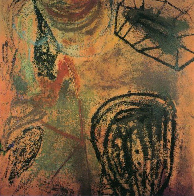 juan-luis-goenaga.-santorkaria-1991