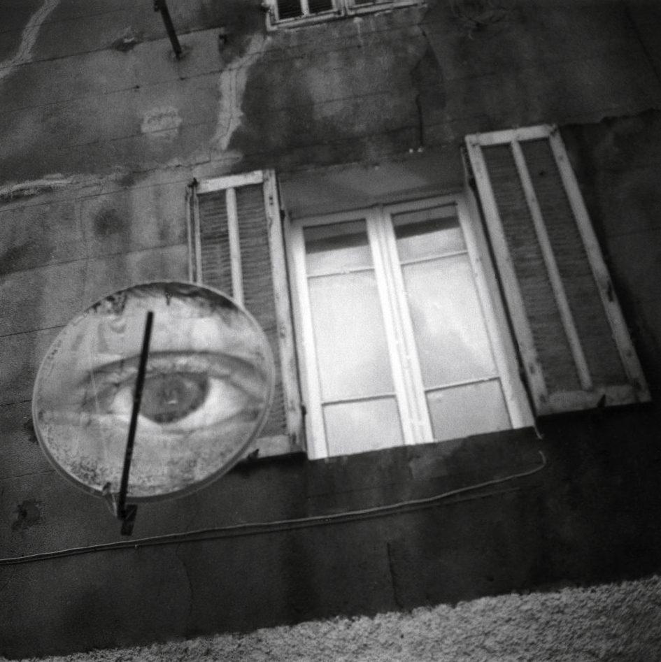 Marsella: barrio Le Panier