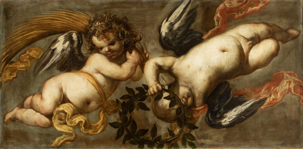 pereda-angeles-1-69-x-137
