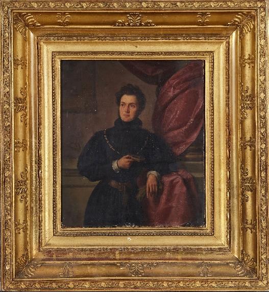 retrato-1832