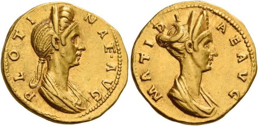 ureo-de-plotina.-estimado-en-50.000chf.-numismaticaarsclassica