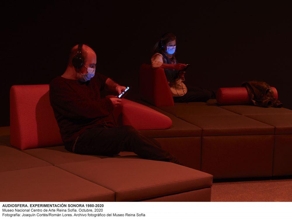 08-audiosfera