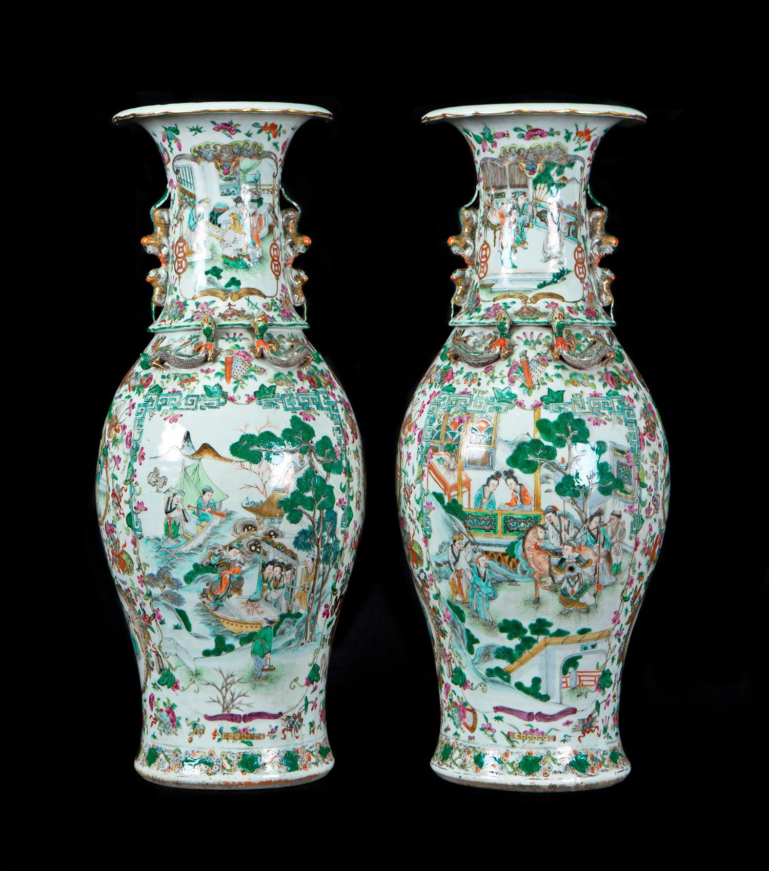 305-pareja-de-jarrones-monumentales-en-porcelana-esmaltada-china-dinasta-qing-s.xix_.00a