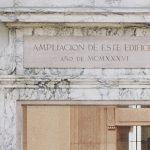 El patrimonio artístico del Banco de España, al alcance de todos