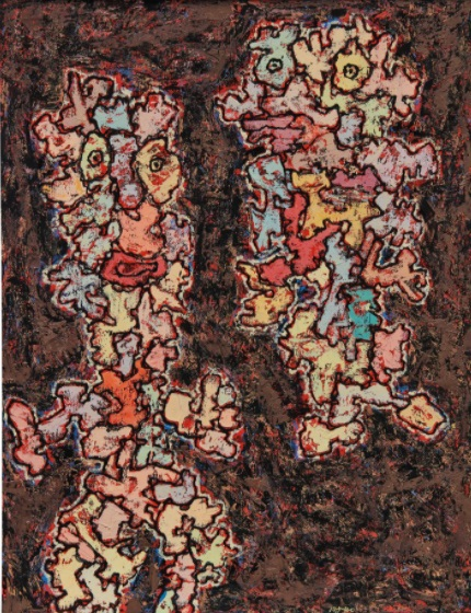 brooklyn-dubuffet-