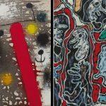 El Museo de Brooklyn continúa desangrando su colección