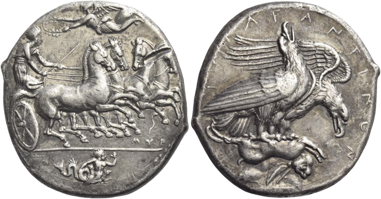 didracma-de-agrigentum-firmado-por-mirn.-rematado-en-425.000-francos-suizos.-numismatica-ars-classica